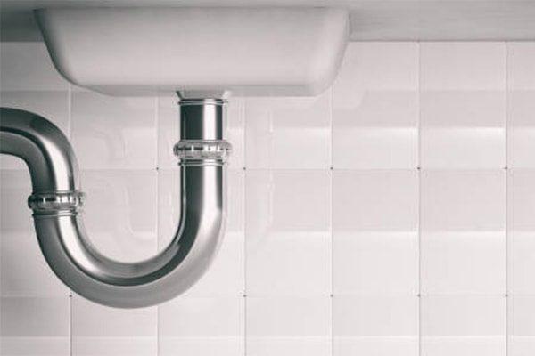 vvs esbjerg badeværelse afløb