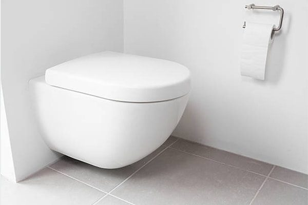 vvs esbjerg badeværelse væghængt toilet 600x400