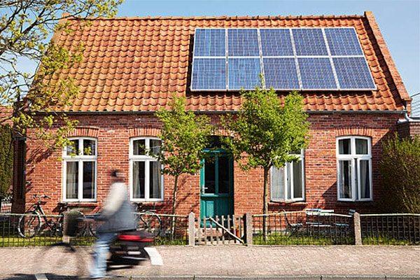 vvs esbjerg energioptimering pv solceller